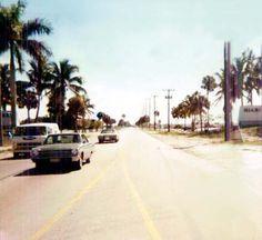 Miami Lakes, 1971