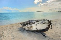 old rowboat pictures - AT&T Yahoo Image Search Results
