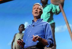 In this moving yet pragmatic talk, Kevin Bales explains the business of modern slavery, a multibillion-dollar economy that underpins some of the worst industries on earth. He shares stats and personal stories from his on-the-ground research -- and names the price of freeing every slave on earth right now. Slavery Today, Kofi Annan, Frederick Douglass, Global Economy, Forensics, Ted Talks, Sociology, Human Rights, Vulnerability