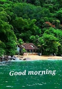 Good Morning Pictures, Images, Photos - Page 2 Good Morning Friends Images, Cute Good Morning Images, Good Morning Happy Saturday, Latest Good Morning Images, Good Morning Nature, Good Morning Images Flowers, Good Morning Image Quotes, Good Morning Cards, Good Morning Greetings