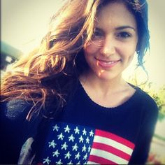 She has awsome videos and she is so pretty:) ! Go check her out on Youtube and Awesomenesstv (MacBarbie07)