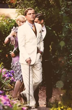 he Great Gatsby Movie starring Leonardo DiCaprio and Carey Mulligan O Grande Gatsby, The Great Gatsby Movie, Young Leonardo Dicaprio, Leonardo Dicaprio Great Gatsby, Gatsby Themed Party, Iconic Movies, Series Movies, Tv Series, I Movie