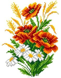 Thrilling Designing Your Own Cross Stitch Embroidery Patterns Ideas. Exhilarating Designing Your Own Cross Stitch Embroidery Patterns Ideas. 123 Cross Stitch, Easy Cross Stitch Patterns, Cross Stitch Fabric, Cross Stitch Cards, Simple Cross Stitch, Beaded Cross Stitch, Cross Stitch Borders, Crochet Cross, Cross Stitch Flowers