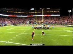 #49ers 20 - 3  #Vikings #GoNiners #NFL #Deportes #Sports #Minesota #SF #SNF #MINvsSF www.syd-deportes.com
