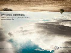 Mercedes:  Fields