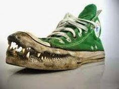 Απίθανο τρικ για την κακοσμία των ποδιών που σίγουρα δεν γνωρίζετε...Διαβάστε περισσότερα