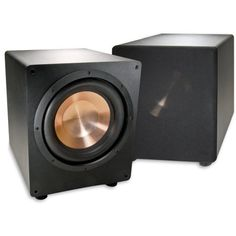 "NXG Technology NX-BAS-500 12"" 500-watt Powered Subwoofer - Black Pebble Finish by NXG Technology. $259.99. Whether it's an explosion or earthquake in a Hollywood motion picture, low notes from a bass guitar, or the subterranean rumble of a large cathedral pipe organ, the NXG NX-BAS-500 lets you feel as well as hear those extremely low frequencies, adding realism and excitement to your movies and music. This subwoofer's high-output Class-D 500-watt amplifier pushes a 12"" dr..."