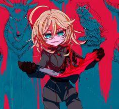 Guerra Anime, Tanya Degurechaff, Tanya The Evil, Best Waifu, Gaming Memes, Empire, Manga Games, Great Stories, Character Design Inspiration