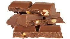 Jak vyrobit mléčnou čokoládu? - Ekokoza.cz