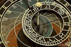 Difference between Sidereal Astrology and Tropical Astrology As we all know that Telugu astrology is at a rise today but with that people also think that what the difference between Seasonal Astrology and Tropical Astrology is. Sidereal and Tropical are two different types of the science of astrology. They are basically based on two different ways in which a year can be measured.