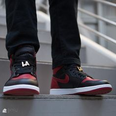 c2fd7139905d0 30 Best Sneaker Accesories images in 2017 | Lace, Lebron jordan ...