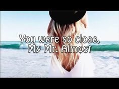 Mr Almost - Meghan Trainor ft. Shy Carter (Lyrics) - YouTube