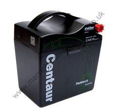 Hotline Centaur C200 Battery Energiser 9 Volt - £85.00 ex. VAT