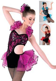 Image from http://www.awishcometrue.com/media/ecom/prodzoom/Dance/15689_A.jpg.