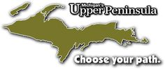 Vacation and Lodging Deals & Promotions Upper Peninsula - UP Travel