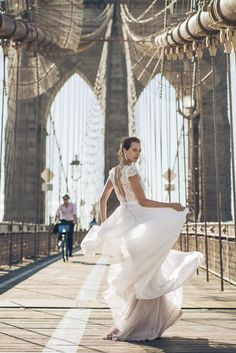 *** Portfolio of wedding photographers Fernando Augusto and Maiara Almeida ******www.fernandoaugusto.com.br ****contato@fernandoaugusto.com.br ****** All rights reserved