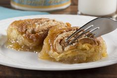 Ready in just 30 minutes, these Quick Cinnamon Rolls are an old favorite that are so quick and easy, they make for a sweet surprise!