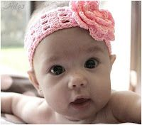 Free Crochet Patterns: Blankets, Coasters, Baby Headband, Scarves, Hats