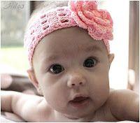 Free Crochet Patterns: Blankets, Coasters, Baby Headband, Scarves, Hats
