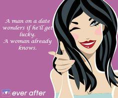 #dating #love #flirt