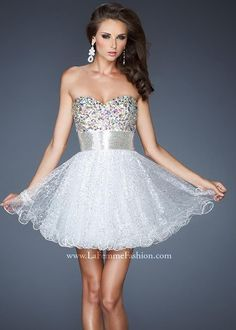 Rissy Roo Prom Dresses - Boutique Prom Dresses