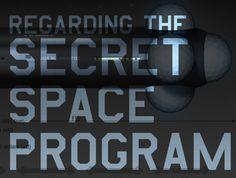 Breaking UFO HÍREK 24/7 a világ minden tájáról   Full Disclosure KÜLÖNJELENTÉS és nyomozati BLOG: Ami a Secret Space program ...