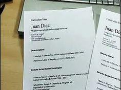 laurence marlioz- como hacer un buen CV http://lewebpedagogique.com/espamarlioz73/?p=15836