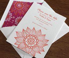 88 Best Envelope Liners Images Envelope Liners
