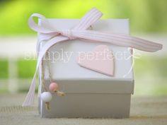 ΚΩΔ Κ007 Diy Gifts, Gift Wrapping, Packaging, How To Make, Crafts, Greek, Ideas, Sacks, Bag Packaging