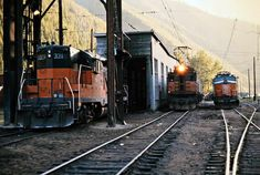Electric Locomotive, Diesel Locomotive, Steam Locomotive, Train Car, Train Tracks, Gi Joe, Railroad Photography, Art Photography, Old Steam Train