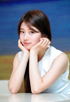 Beautiful Girl Image, Beautiful Asian Women, Korean Beauty, Asian Beauty, Miss A Suzy, Classy Girl, Bae Suzy, Korean Actresses, Korean Celebrities