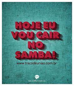 www.tracodeuniao.com.br