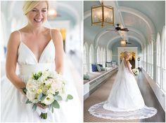 Homestead Bride in Kate McDonald Gown. omni-homestead-resort-hot-springs-virginia-wedding-photography-photo_0011
