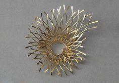 kayo saito - jewellery designer