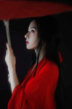 Geisha Art, Memoirs Of A Geisha, Poses References, King Of Fighters, China Girl, Hanfu, Art Model, Chinese Style, Ulzzang Girl