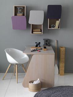 desk ZEN Zen, Home Decor, Decoration Home, Room Decor, Interior Decorating