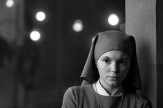 Ida, mejor película del FICX 51