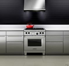 wolf range 30. This Is The Range We Are Leaning Towards - Wolf DF304X 30\ 30 N