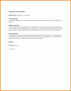 Cover Letter Example Doc The Best Sample For Templates  Home