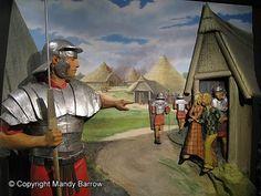 Facts about Romans for Kids - Roman Britain Homework help Romans For Kids, Who Were The Romans, Roman Pictures, Norwich Castle, Classical Latin, Roman Roads, Roman Legion, Roman Britain, Kids Homework