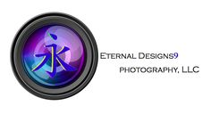 "Eternal Designs9 Photography, LLC http://www.Facebook.com/EternalD9  ~Making memories last an Eternity~  If you Like ""Like""."