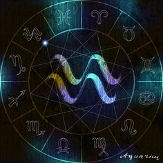 What Are Your 6 Dominant Personality Traits According To Your Zodiac?