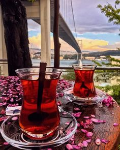 vote the most beautiful places to witness blooming flowers while enjoying your tea. - Places to go -Let's vote the most beautiful places to witness blooming flowers while enjoying your tea. - Places to go - Turkish Kitchen, Turkish Coffee, Tea Places, Places To Go, Great Presentations, Pamukkale, Turkish Recipes, Blooming Flowers, Istanbul Turkey