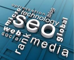 Seo and Link building Site for unbelievable SEO results
