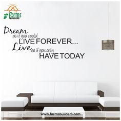 DREAM As If You could LIVE Forever ... Live As If You Only Have TODAY... formsbuilders@gmail.com #villaprojectsinthrissur #developersinthrissur #thrissurvillas #trichurbuilders #realestateinthrissur #Housesinthrissur #readytomovevillasinthrissur #homesinthrissur #homesintrichur #trichurpooram #bestvillasinthrissur #villasinkerala #thrissurvillaprojects #trichurluxuryvillas #thrissurproperties #luxuryvillasinthrissur #Villasinthrissur #thrissurbuilders