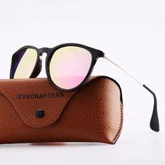 Vintage Brown Polarized Sunglasses for Women Polarized Sunglasses, Cat Eye Sunglasses, Sunglasses Women, Vintage Cat, Retro Vintage, Fashion Beauty, Womens Fashion, Female Fashion, Lace Lingerie Set