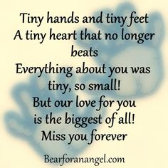 For our Grandbabies Braeden James and Summer Rose Grandma and Grandpa LOVES YOU BOTH!