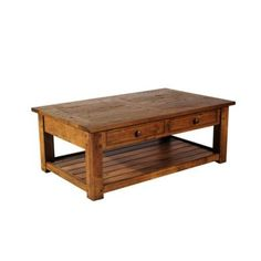 Wentworth Medium Coffee Table -