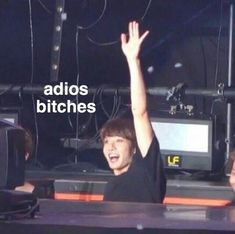 Teil 1 *Abgeschlossen* Min Yoongi findet einen 3 Jahre al… # Fan-Fiction # amreading # books # wattpad You are in the right place about figurinhas whatsapp Memes Here we offer y Bts Memes Hilarious, Stupid Funny Memes, Funny Relatable Memes, Hilarious Pictures, Funny Humor, Funny Quotes, Fan Fiction, K Pop, Funny Memes