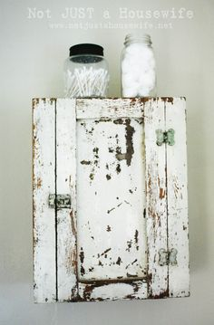 bathroom mirror cabinets online india ideas Pinterest